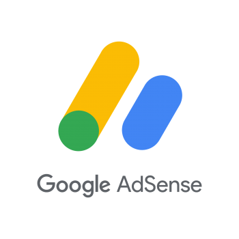 Review: Google Adsense