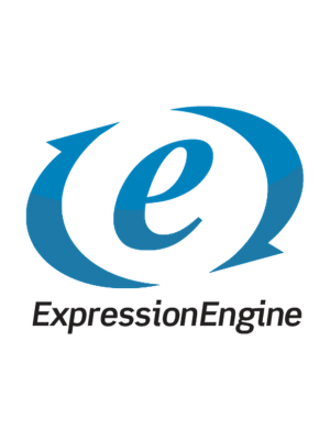 ExpressionEngine Review