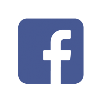 Making a Fan Page for your Business/Web site on Facebook: The Benefits