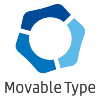 Movable Type Review