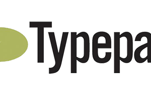 TypePad Review