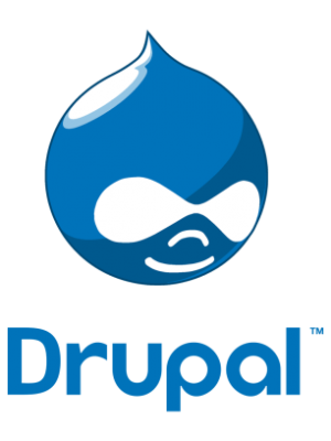 Drupal Review