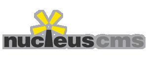 nucleuscms