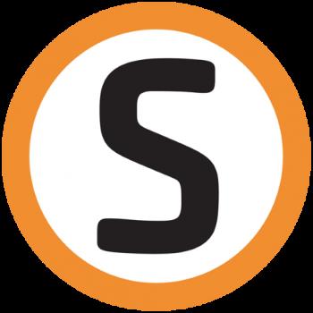 startpagina logo