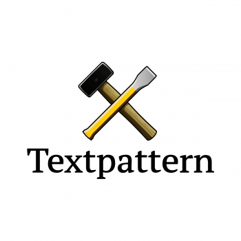 Textpattern Review